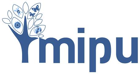 mipu_logo