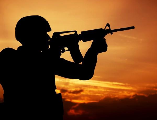 산탄총과 스나이퍼 그리고 스타트업