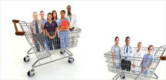 Healthcare_Consumer_Comp_v02
