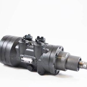 Direção Hidrostática DHIV 3085 para trator Yanmar
