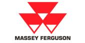 Peças Tratores linha Massey Ferguson