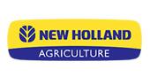 Peças tratores colheitadeiras New Holland