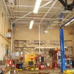 Auto Repair Shop Solutions Ve
