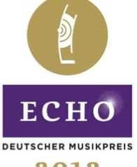 Logo: ECHO 2012