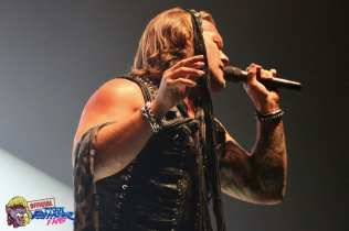 2018-01-28-Fozzy-Paris-Photo-Andrea-Jaeckel-Dobschat-FanthersCOM-0053