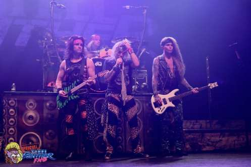 2018-01-28-Steel-Panther-Paris-Photo-Andrea-Jaeckel-Dobschat-FanthersCOM-0155