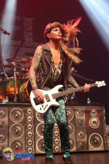 2018-01-28-Steel-Panther-Paris-Photo-Andrea-Jaeckel-Dobschat-FanthersCOM-0177