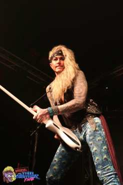 2018-02-07-Steel-Panther-Luxembourg-Photo-Andrea-Jaeckel-Dobschat-FanthersCOM-038