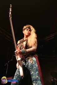 2018-02-07-Steel-Panther-Luxembourg-Photo-Andrea-Jaeckel-Dobschat-FanthersCOM-041
