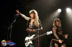 2018-02-07-Steel-Panther-Luxembourg-Photo-Andrea-Jaeckel-Dobschat-FanthersCOM-073