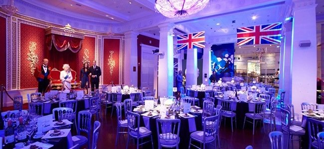 Wedding Venue Hire In North London