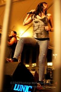 LUNIC Live! ©IDSPhotographers