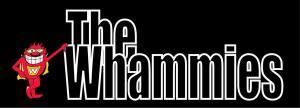 whammies logo