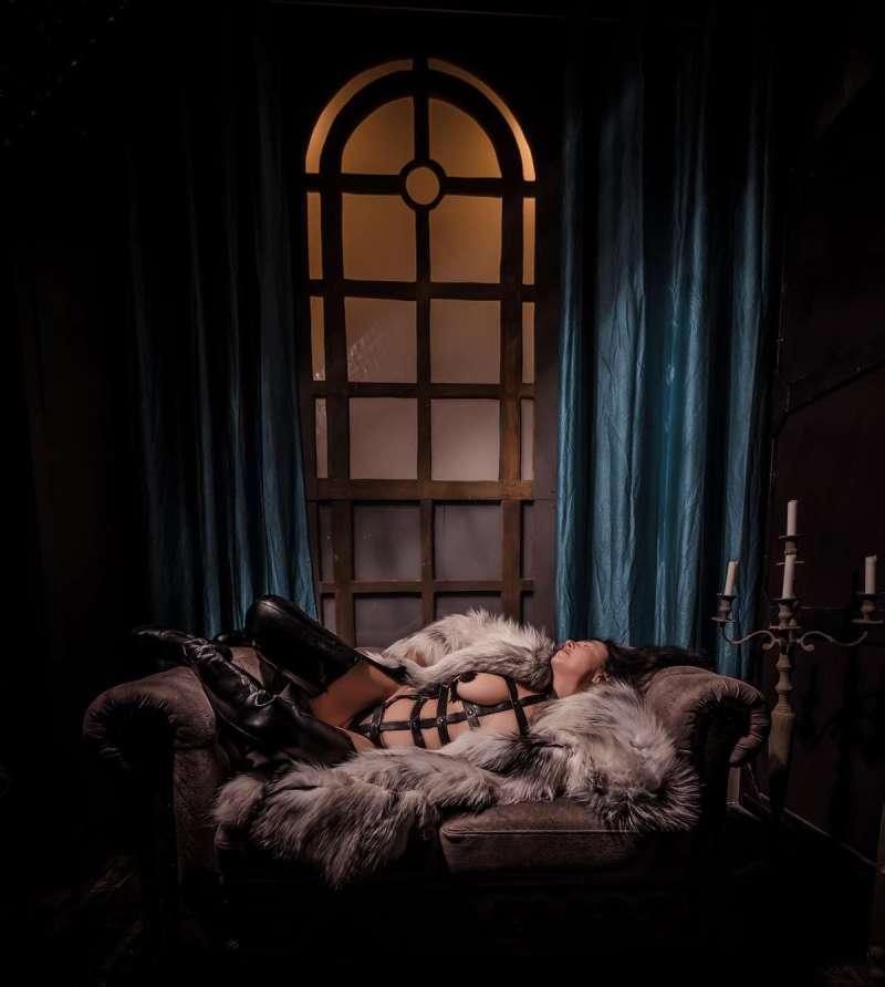 Ambiente Schlafkultur