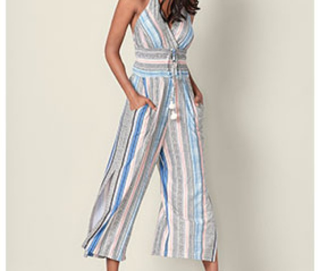 Browse Latest Designs Of Jumpsuits And Rompers