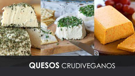 3.-quesos-crudiveganos