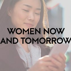 1-woman-now-and-tomorrow