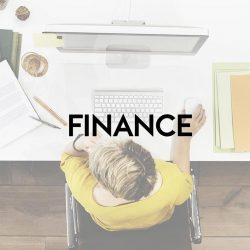 7-finance