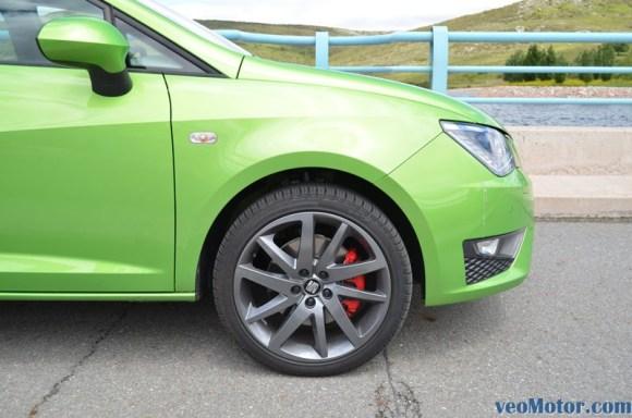 Seat Ibiza FR 1.4 TSI 140cv ACT (7)