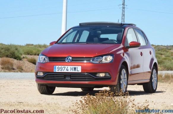 Volkswagen Polo Sport 1.2 TSI 110cv (14)