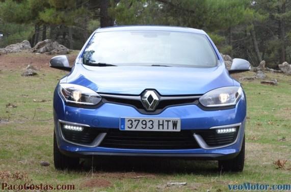 Renault Megane GT Style 1.5 dCi 110cv (11)