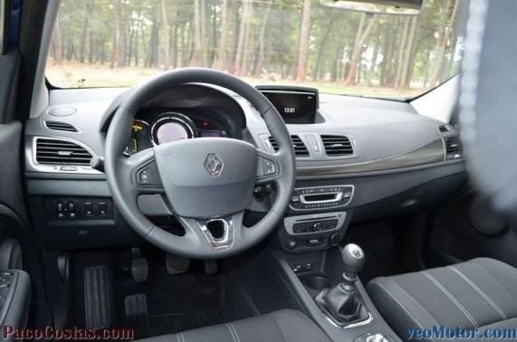 Renault Megane GT Style 1.5 dCi 110cv (28)