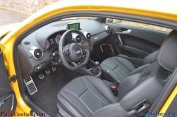 Audi S1 Quattro 2.0 TFSI (35)