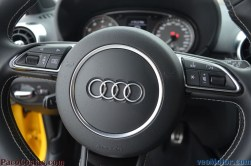 Audi S1 Quattro 2.0 TFSI (38)