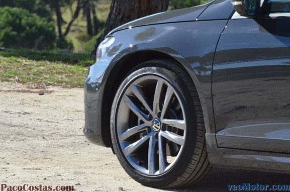 Volkswagen Scirocco 2.0 TSI DSG (16)