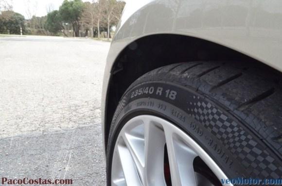 Ford Focus Sport 1.6 TDCI 115cv (12)