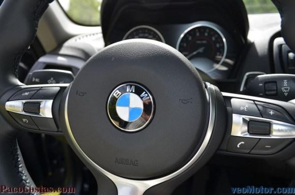 BMW Serie 2 220i (17)