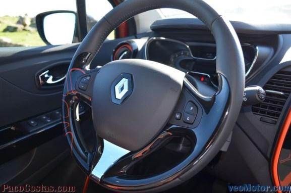 Renault Captur 1.5 dCi 110cv (18)