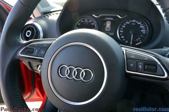 Audi A3 Sportback e-tron (23)