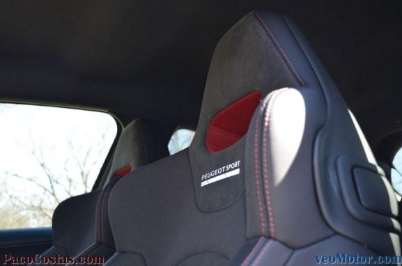 Peugeot 208 GTi by Peugeot Sport (29)