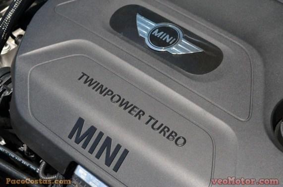 MINI Cooper SD (45)