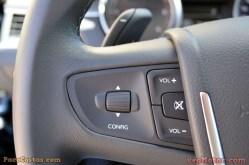 Peugeot 508 4p GT 2-0 BlueHDi 180cv Aut (32)