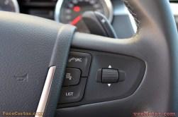 Peugeot 508 4p GT 2-0 BlueHDi 180cv Aut (33)