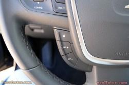 Peugeot 508 4p GT 2-0 BlueHDi 180cv Aut (34)