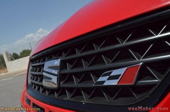 Seat Ibiza Cupra 1.8 TSI 192cv (15)