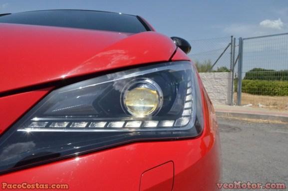 Seat Ibiza Cupra 1.8 TSI 192cv (16)