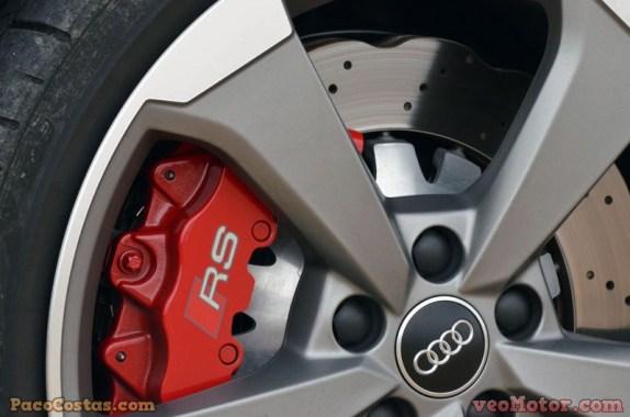 audi-rs3-sportback-quattro-367cv-20