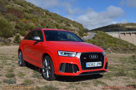 audi-rs-q3-performance-48