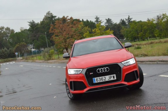 audi-rs-q3-performance-7