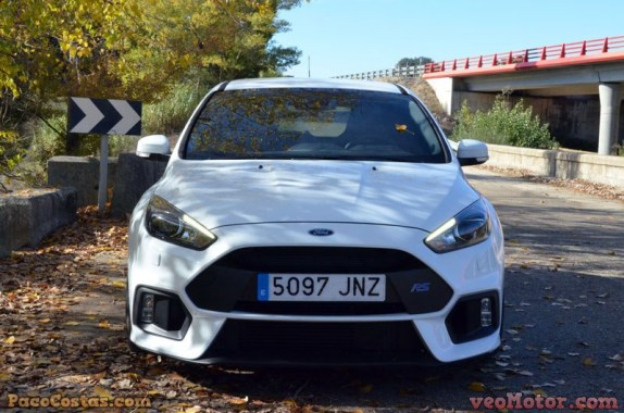 ford-focus-rs-2-3-ecoboost-54