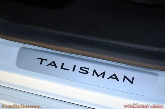 renault-talisman-sport-tourer-1-6-dci-4control-26