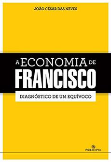 02062016_Aeconomia