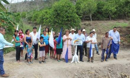 """Relanzan la campaña """"Hecho en México"""", una invitación a consumir lo nacional"""