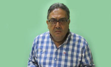 Grupo italiano Eni encuentra petróleo de óptima calidad en Bahía de Campeche