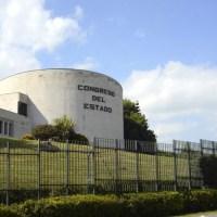 Aprueba Congreso de Veracruz legítima defensa