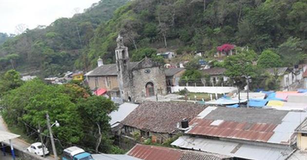 Suplente asumirá alcaldía en Ixhuatlán de Madero.